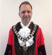 Deputy Mayor - Cllr A Dady