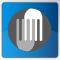 food hygiene icon