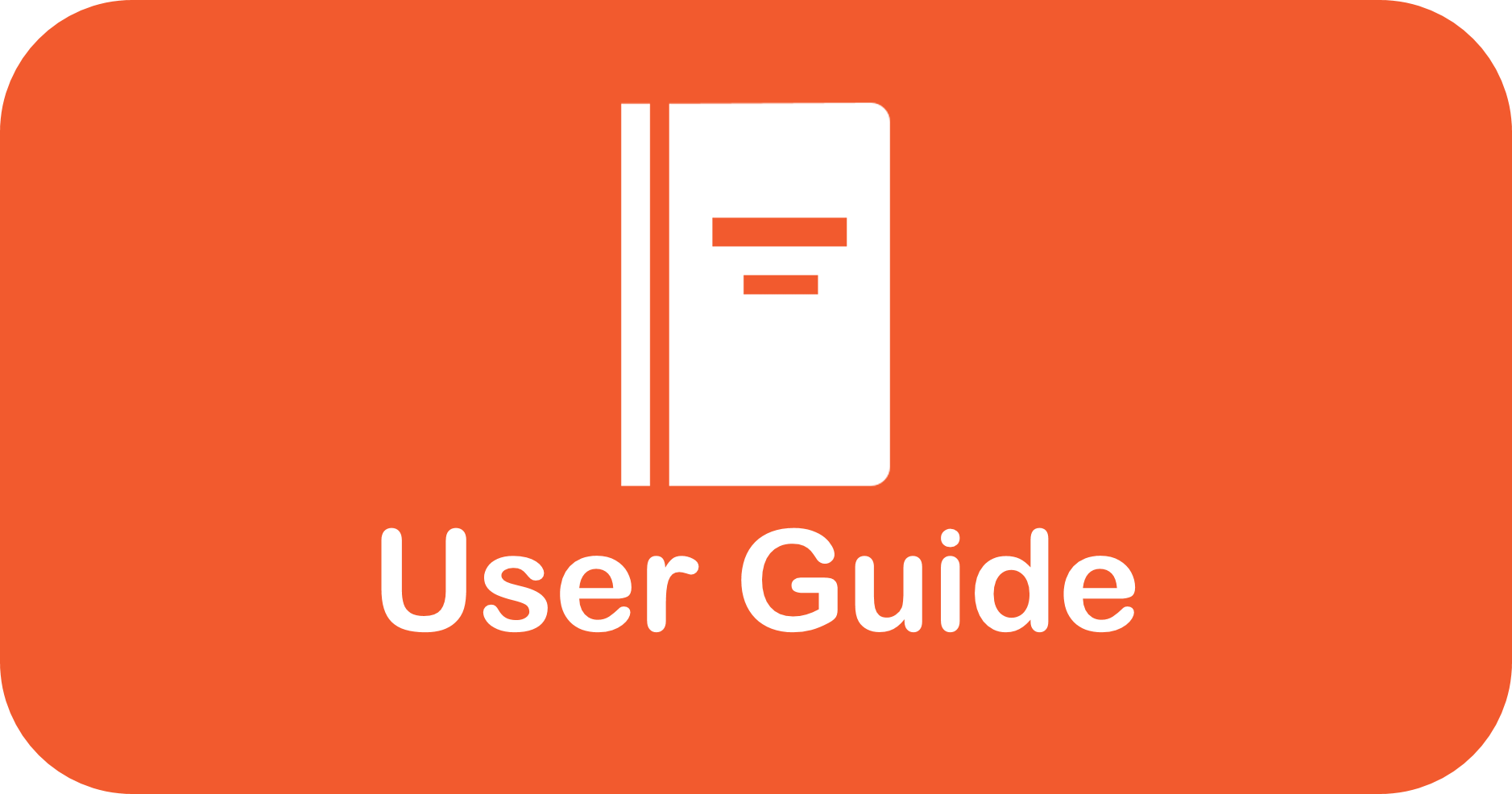 User Guide by RHE Global