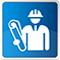 building control icon