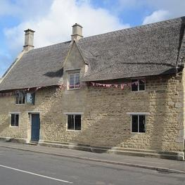Corby Heritage Centre