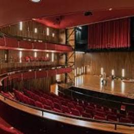 Core Theatre 1