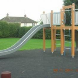 image of Kingsley Play Area