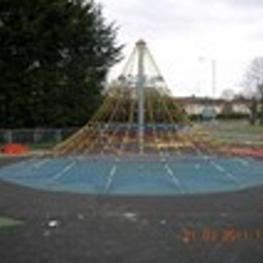 second image of Pascal Close Play Area