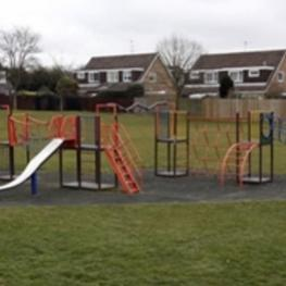 second image of Stavanger Close Play Area