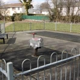 image of Wharfedale Play Area