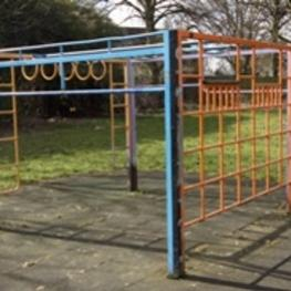 second image of Wharfedale Play Area