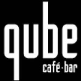 qube cafe bar 1