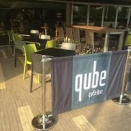 qube cafe bar 3
